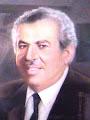 حاج ابراهیم کاریابی