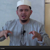 07/01/2012 - Ustaz Fathul Bari - Program Pelajar Universiti Madinah