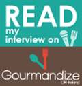 http://www.gourmandize.co.uk/interview-SpLqFt.htm