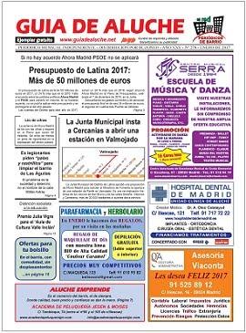 ENERO 2017