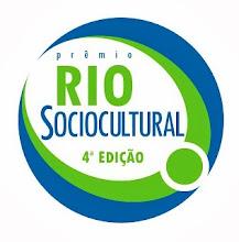 Projeto Centro Cultural Viva