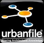 Urbanfile Italia