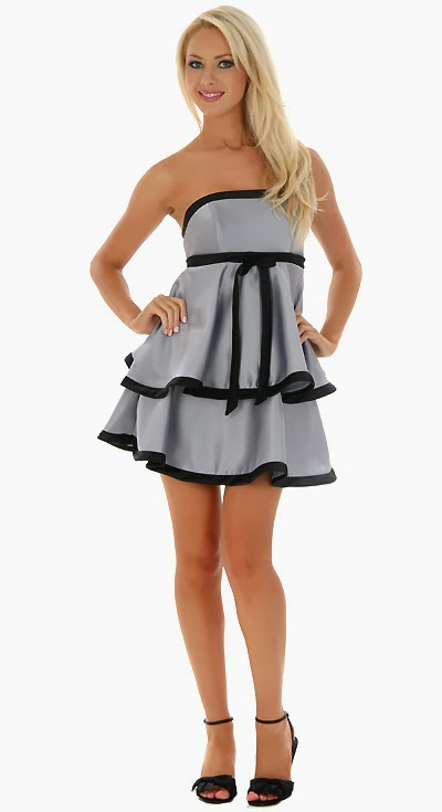 ... Per Mbremje Te Matures 2015 Dresses For | New Style for 2016-2017