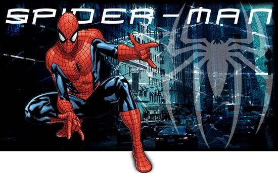 Le blog megakidshop un max de jouets de jeux et de bons - Les jeux de spiderman 4 ...