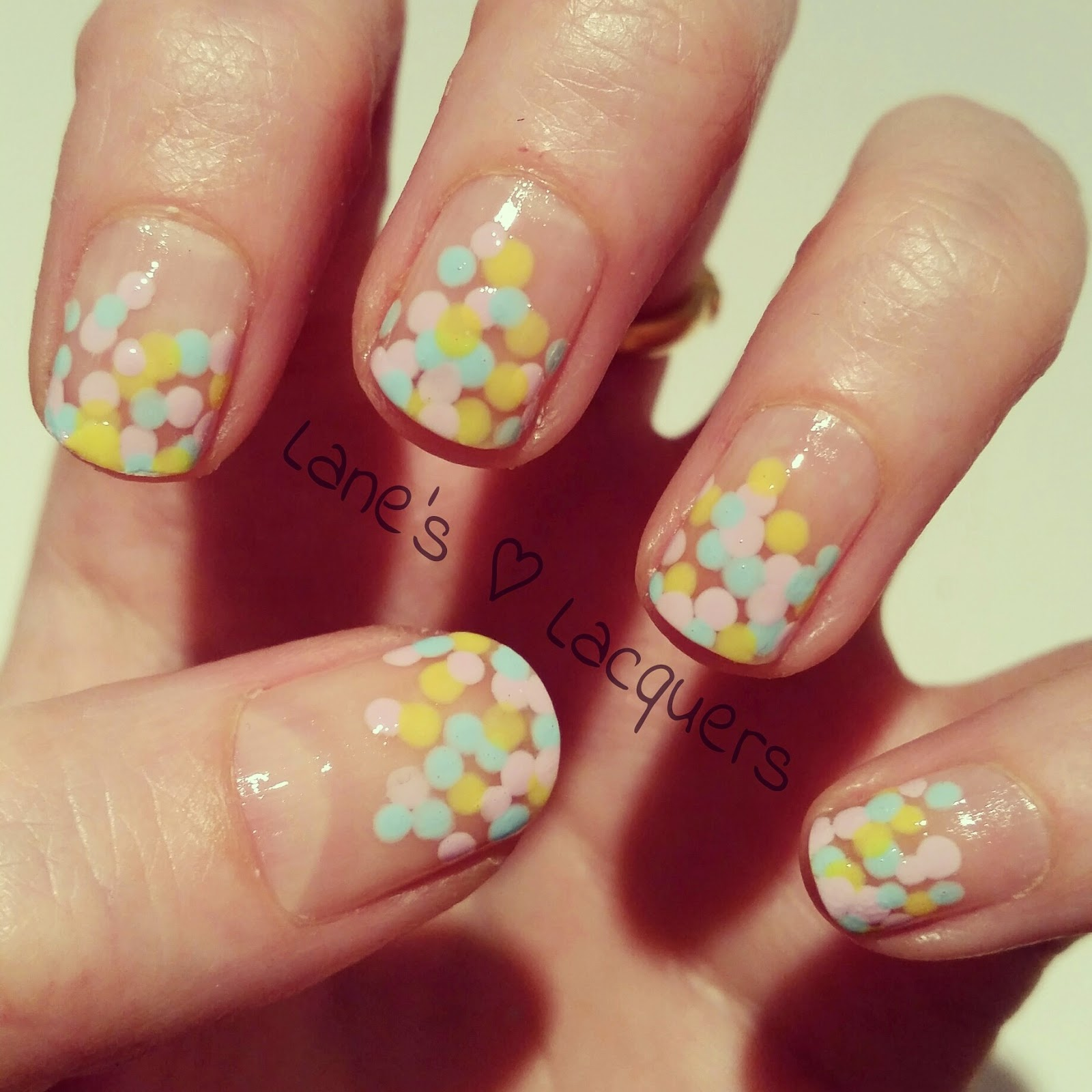 barry-m-negative-space-pastel-dotticure-nail-art