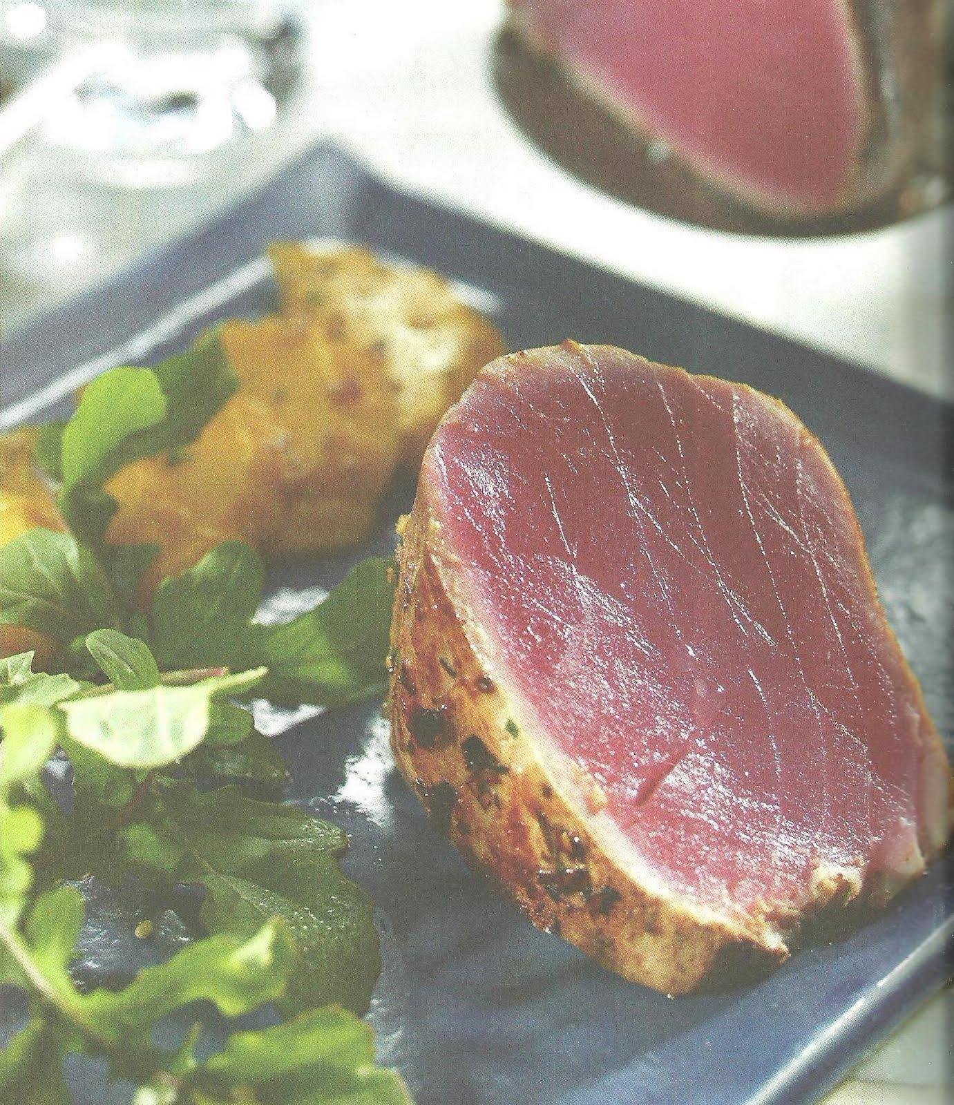 La nueva cocina saludable del chef oropeza hojeando libros for Cocina saludable