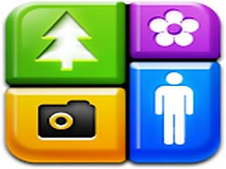 <img alt='Cara download dan menggunakan photo grid collage maker' src='http://4.bp.blogspot.com/-_XvWl08DRQE/UN5COJx606I/AAAAAAAAEwI/xIsX_pZ1rR0/s1600/photo+grid.jpg'/>