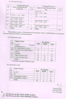 nsso+adm+cadre+restructuring+page2
