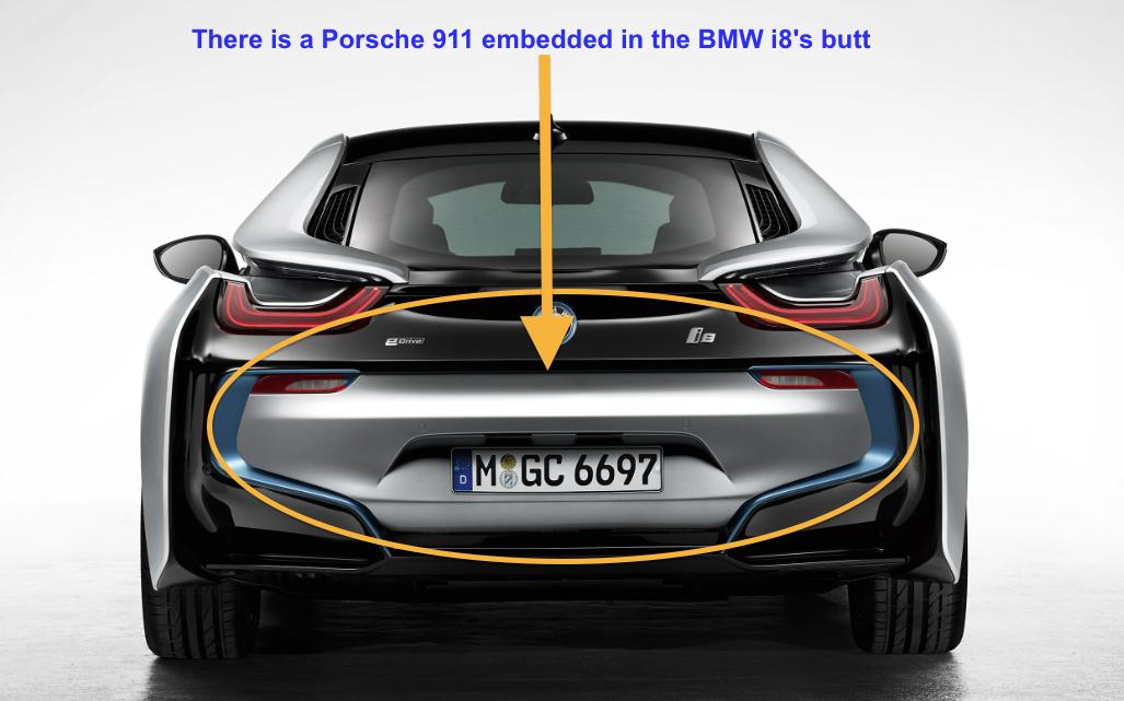 2013 - [BMW] i8 [i12] - Page 20 Screen+Shot+2013-09-14+at+19.23.47