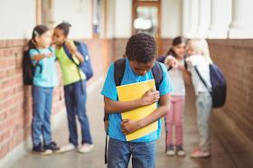 Educação Física Escolar e o Bullying - Ebook gratuito!