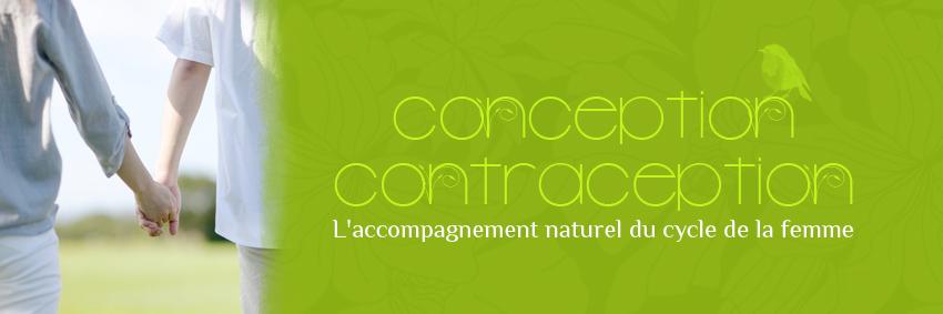 Conception Contraception