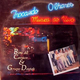 http://minhateca.com.br/celo.sc/Pagode+e+Samba/Biro+do+Cavaco+-+1989+-+Trocando+Olhares,562957292.rar(archive)