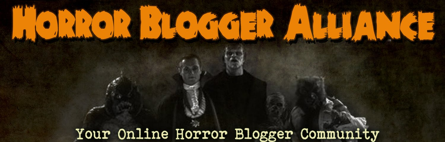 http://horrorbloggeralliance.blogspot.com/