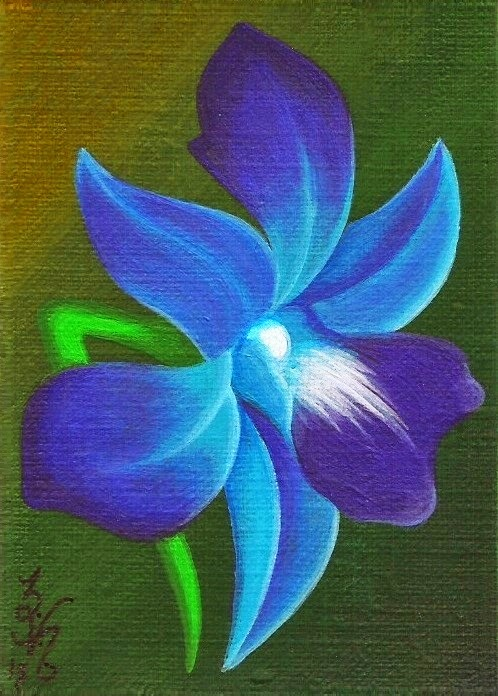 https://www.etsy.com/listing/225991722/original-aceo-atc-galaxy-orchid-blue?ref=shop_home_active_1