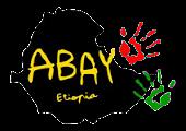 Abay Etiopía