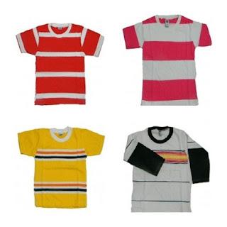 bisnis baju murah