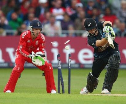 England vs New Zealand 2013 1st t20 live scores, Eng vs NZ scores 2013,