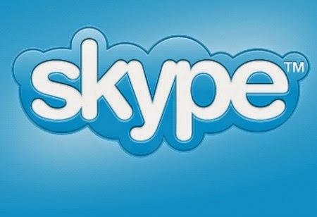 Skype 6.18.0.106 Free Download
