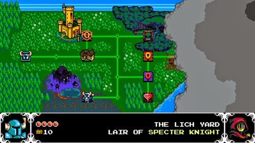 Shovel-Knight-PC-Download-Completo-em-Torrent