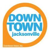 My Town: J-Ville