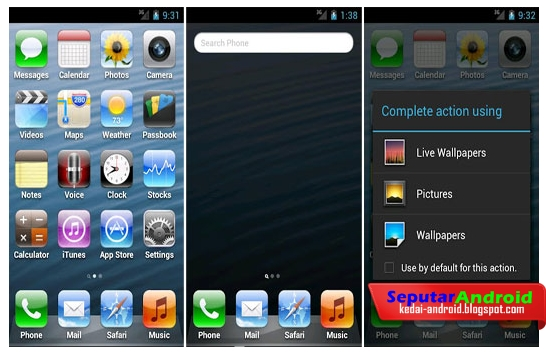 iphone-5-home-launcher