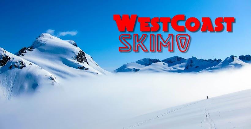 WestCoast Skimo