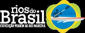 13. EXPEDIÇÃO VIAGEM AO RIO MADEIRA