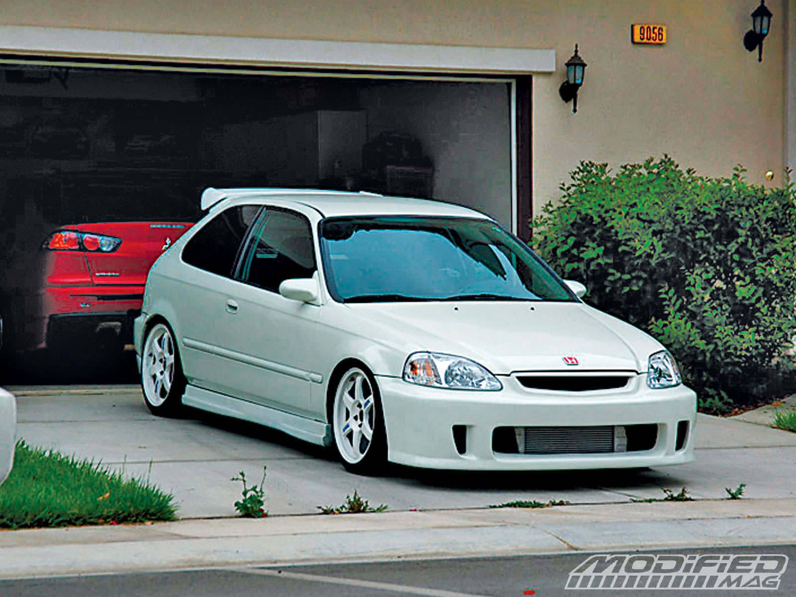 acura integra front lip with Wallpaper Honda Ek on 301879410496 together with I 24242449 Mazda 2 3dcarbon Body Kit 5pc 691917 together with I 24242453 Volkswagen Jetta 3dcarbon Body Kit 4pc 691925 together with Ssr furthermore 4622 Goldy Jud Lagunas 1990 Honda Civic.