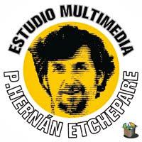 Banner del Estudio Multimedia