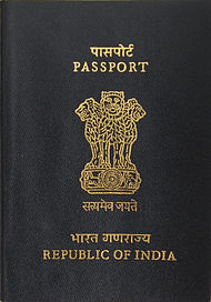 UAE Visa for Indian Passport Holders