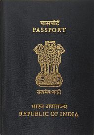 UAE Visa for Indian Passport Holders
