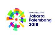 SUKSESKAN ASIAN GAMES 18 JAKARTA PALEMBANG 2018