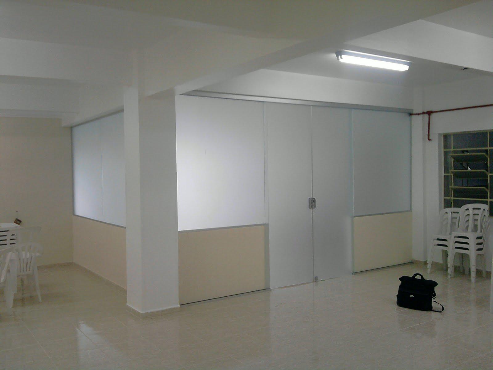 #585243 Pin Portas Blindex 4 on Pinterest 1238 Portas E Janelas De Vidro Zona Leste