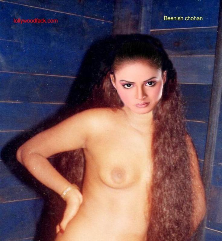 Actress pakistani sex
