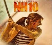 NH 10 2015 Hindi Movie Watch Online