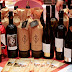 Ochutnávka európskych vín (22.10.2015)