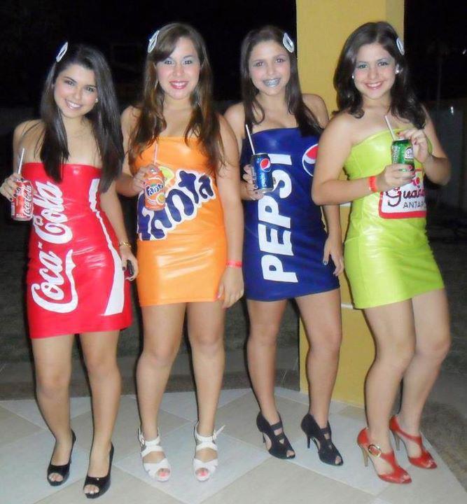 [Imagem: mulheres-vestido-refrigerante.jpg]