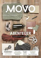 www.movo.net