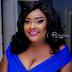 Ronke Odusanya Looking Stunning in A Photo Shoot..