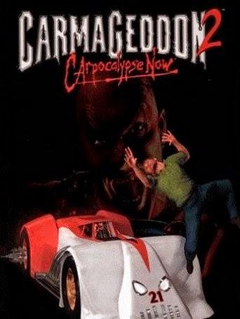 http://www.softwaresvilla.com/2015/04/carmageddon-2-pc-game-full-version-free-download.html