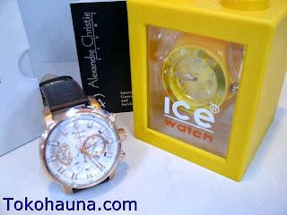 Jam tangan alexandre christie original harga murah Jam-tangan-alexandre-christie-original-ice-watch-Rp.1.550.000