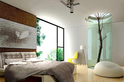 my home interior design bedroom interior painting ideas. Black Bedroom Furniture Sets. Home Design Ideas