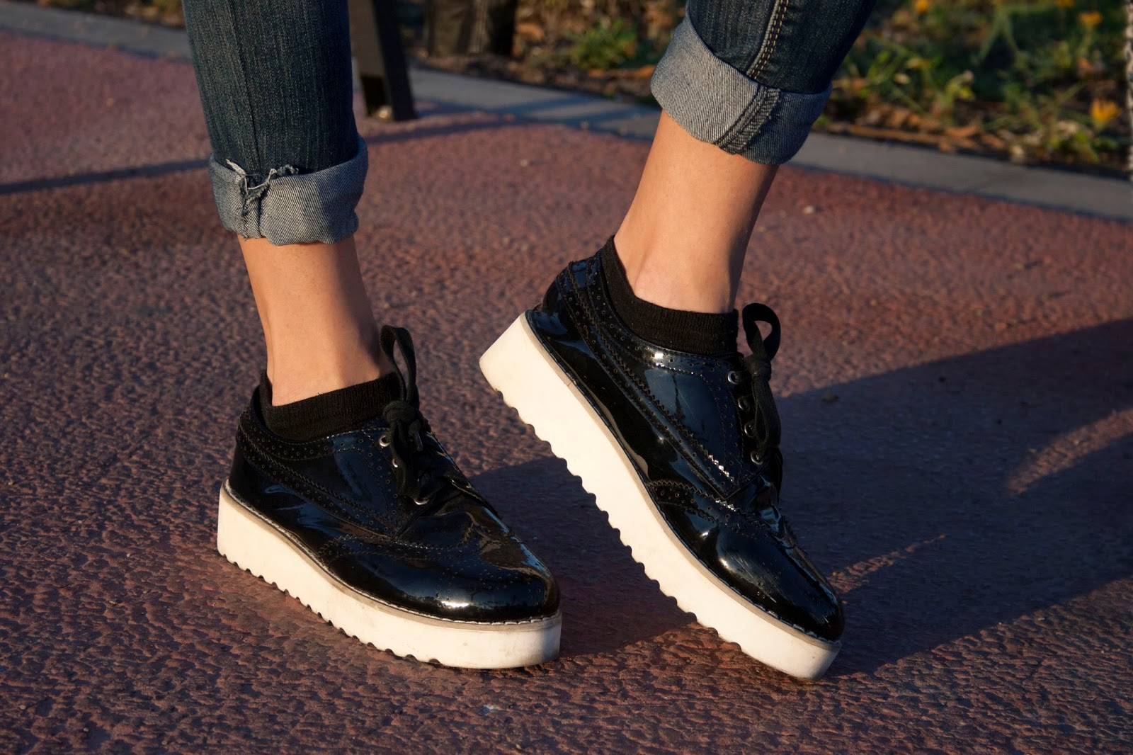 grunge-platform-shoes-clothing