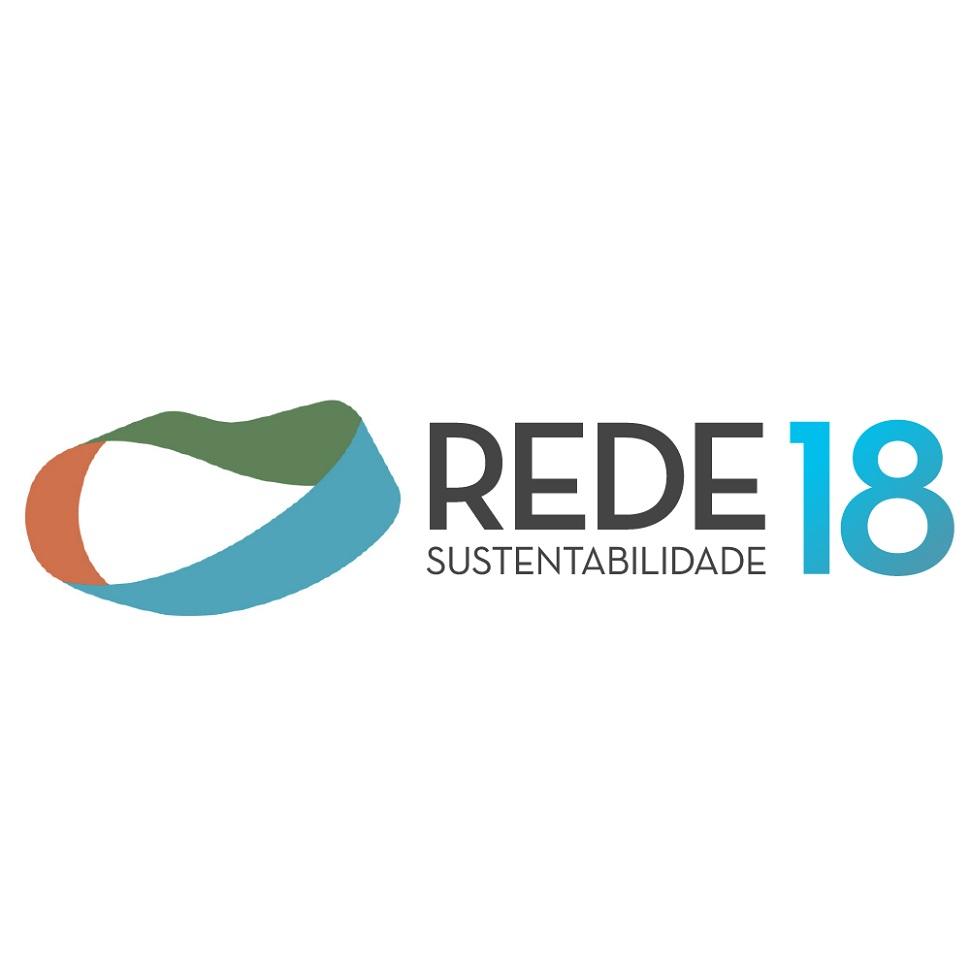 Rede Sustentabilidade