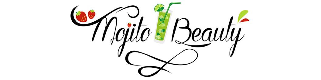 Mojito--Beauty