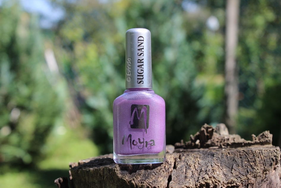 moyra cinema nail polish