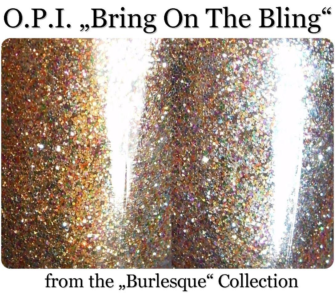 http://4.bp.blogspot.com/-_YK94R3SwSI/TYjSrWsEy4I/AAAAAAAACBE/ge96cenFdJo/s1600/OPI_bring-on-the-bling_Blog.jpg