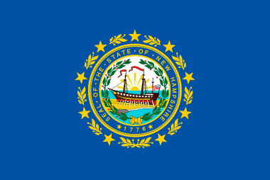 http://www.statesymbolsusa.org/New_Hampshire/stateFLAG.html
