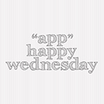 http://www.keepingwiththetimes.com/2014/05/app-happy-wednesday-3.html