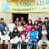 """Guías de Turismo califican de """"muy buena"""" la gestión de Ex-viceministro Machicao"""